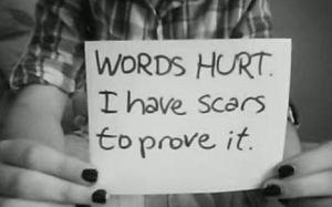 words-hurt-fix