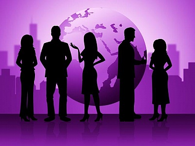 business-people-represents-globalization-corporate-and-businessm